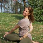 Claudia Cane